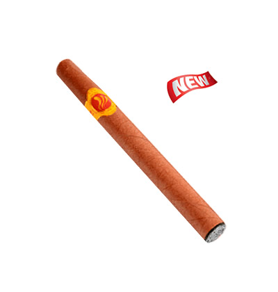 epuffer-ecigar-d500-disposable